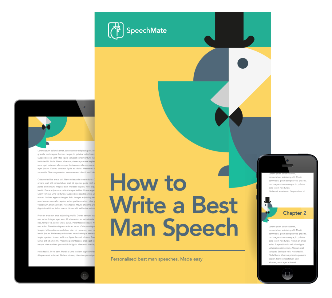write best man speech We give you a step by step process to writing a funny best man speech - including discussing where one liners can and can't be used.