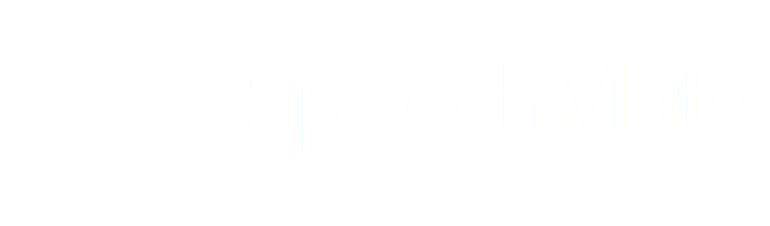 Best Man One Liners   SpeechMate